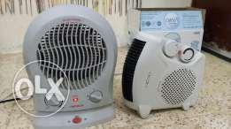 2.Room heater for sale