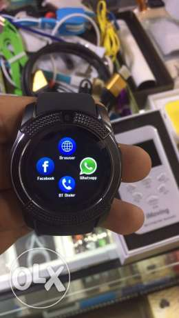 Smart watch for sale