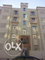 Apartment for Rent in Bausher (1 Bedroom) pp06