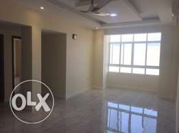 brand new 2BHK For Rent In Bousher