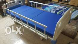 Medical BED for patient