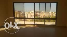 Luxury Twin Villa 5BHK in Madinat Sultan Qaboos for Rent pp38