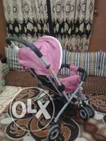 baby pram for sale