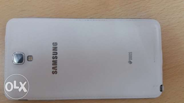 Note 3 neo for sale