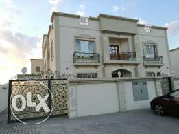 Falt for rent AlMahaj 4