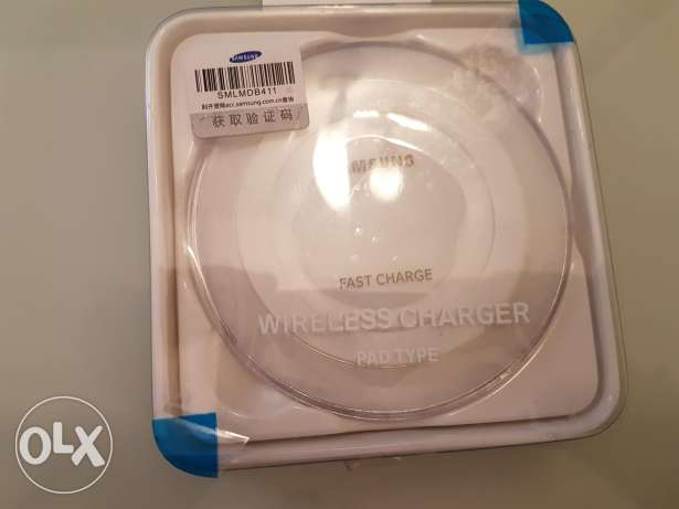Samsung fast charger for sale