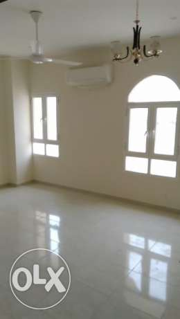 Äpartment 2BHK FOR RENT in Bausher near Rehab Hotel & Expressway pp41