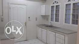 Deluxe 3 Bhk Appartment for rent in Quram PDO