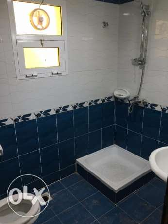 A beautiful appartment for rent in ghala with good location بوشر -  2