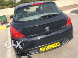 Peugeot 308 For Sale