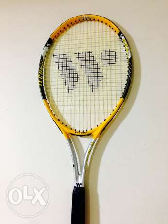 WISH Tennis Racket