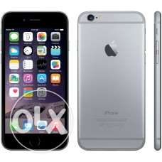 Apple iPhone for sale at affordable price in our store