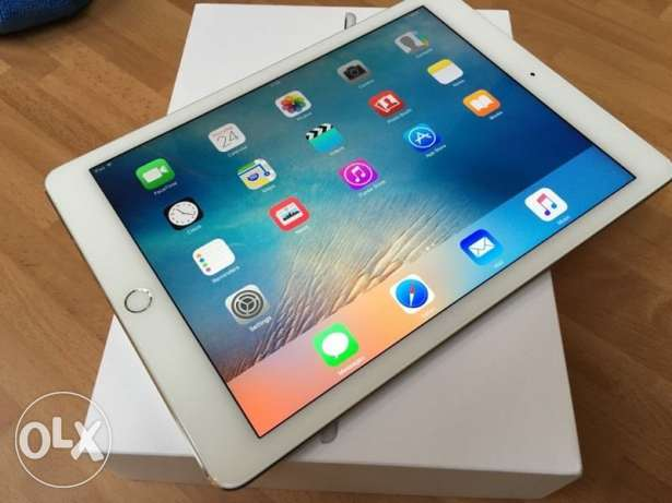 ipad air 2 silver 32gb with keyboard and case