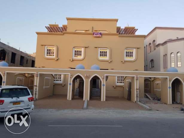 6BHK Bausher FOR RENT Villa 10-15minutes to Royal Hospital pp71