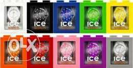 Ice watch free homedelivery