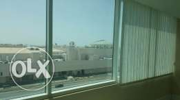 Reasonable Rate.. Office for Rent in Muscat Grand Mall
