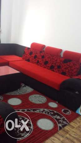 Furniture For sale مسقط -  2