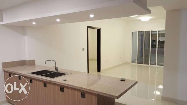 Appartment for sale , bawshar Rimal 1 مسقط -  3