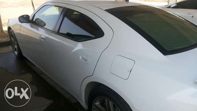 Dodge For sale صلالة -  6