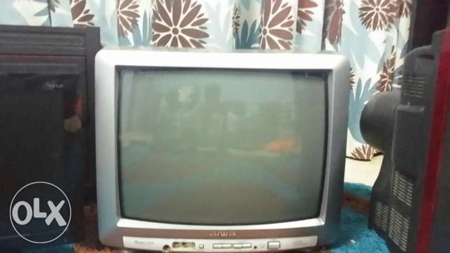 3 TV for sale