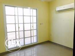 Great opportunity!! 1 BHK for rent in Wadi kabir Nr AL hassan Engg
