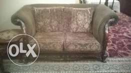 Used house furnitures