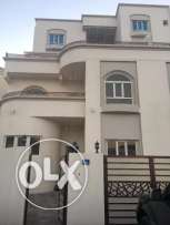 y1 brand new villa for rent in bowsher.