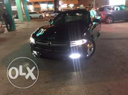 Dodge Charger 2015 going very cheap