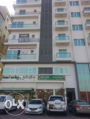 2BHK Apartment in Bausher FOR RENT near Dolphin Vill & Signal pp21
