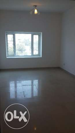 new and nice furnished flat for rent in alqurom مسقط -  6