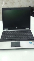Hp core i7 laptop for sale elite machine