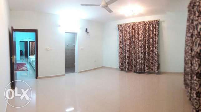 KK 403 Apartment 2 BHK in Mawaleh North for Rent مسقط -  5
