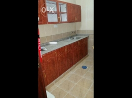 1bhk comercial residencial for rent in bosher