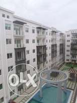 2 BR Luxury Flat in Rimal Bausher with 2 Parking Space