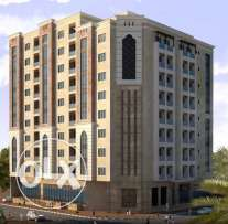 FOR SALE 1,2,3BHK in Bowshar 35