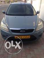 ford focus for sale very clean car in perfect condition