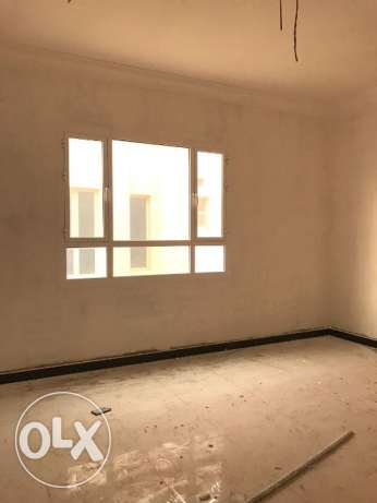 KP 804 Brand new Twin Villa 7 BHK in khod 6 for Sale مسقط -  5