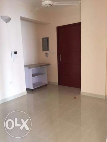 flat for rent in alhail behaind dubai market السيب -  2