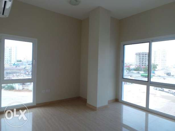 1 BHK & 2 BHK Apartments with 1 Month Rent Free Grace مسقط -  5