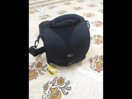 Nikon D7000 for sale in brand new condition