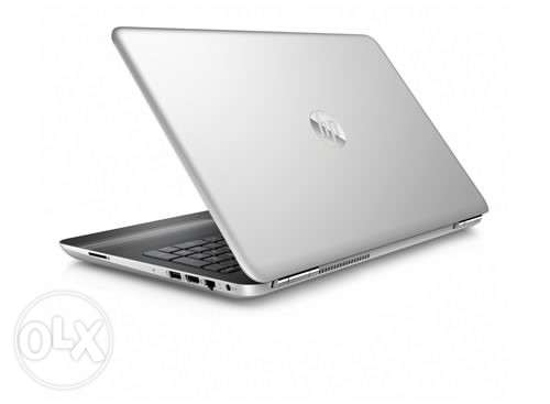 Hp i5 New Refreshed sale
