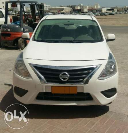 Nissan Sunny for Sale