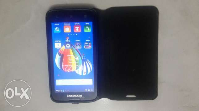 Lenovo A 328 Available for Immediate Sale