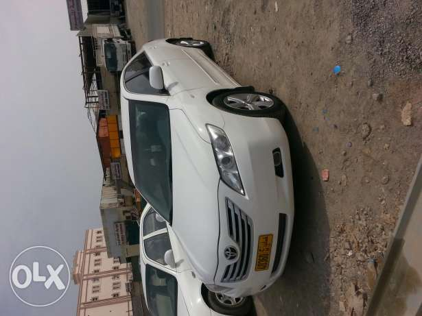 Toyota camry 2009 model. price 2000 or slightly negotiatabl السيب -  1