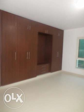 Compound Luxury Townhouse in Muna Heights مسقط -  5