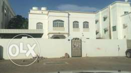 Villa for rent Ghubrah North
