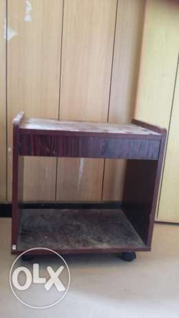 Furniture and Fixture for sale مسقط -  7