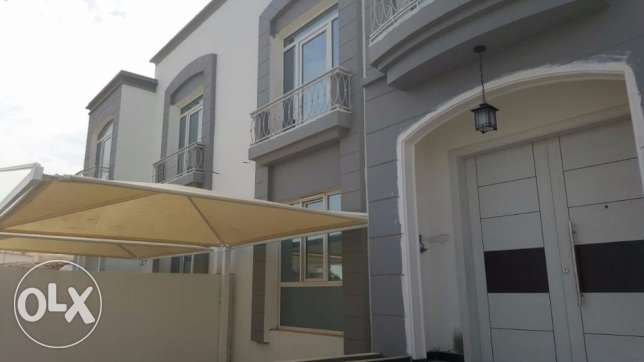a1 VILLA for rent in al ansab phase 3