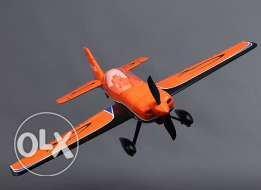 Rc aircraft high performance racer - طائرة لاسلكية