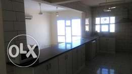 Nice Flat In Azaiba for rent